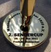 Pokal 2011